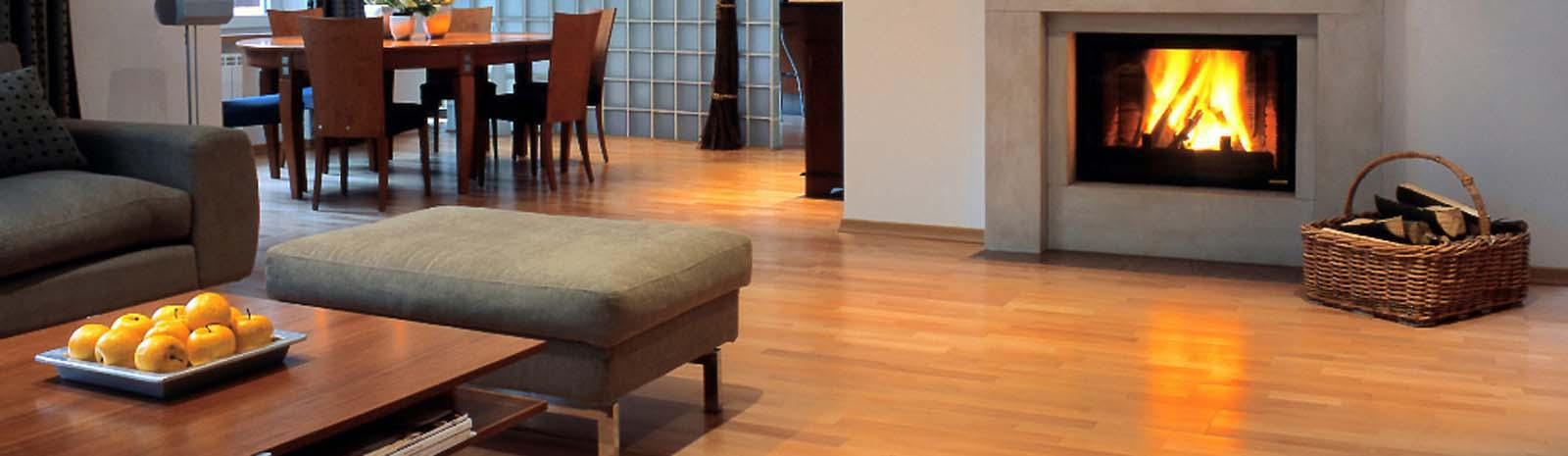 Floor Covering Concepts Inc | Wood Flooring